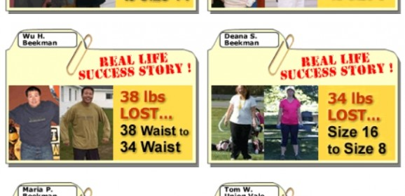 Body Transformation Tips, Weight Loss Recipes, Weight Loss Exercise & Motivation