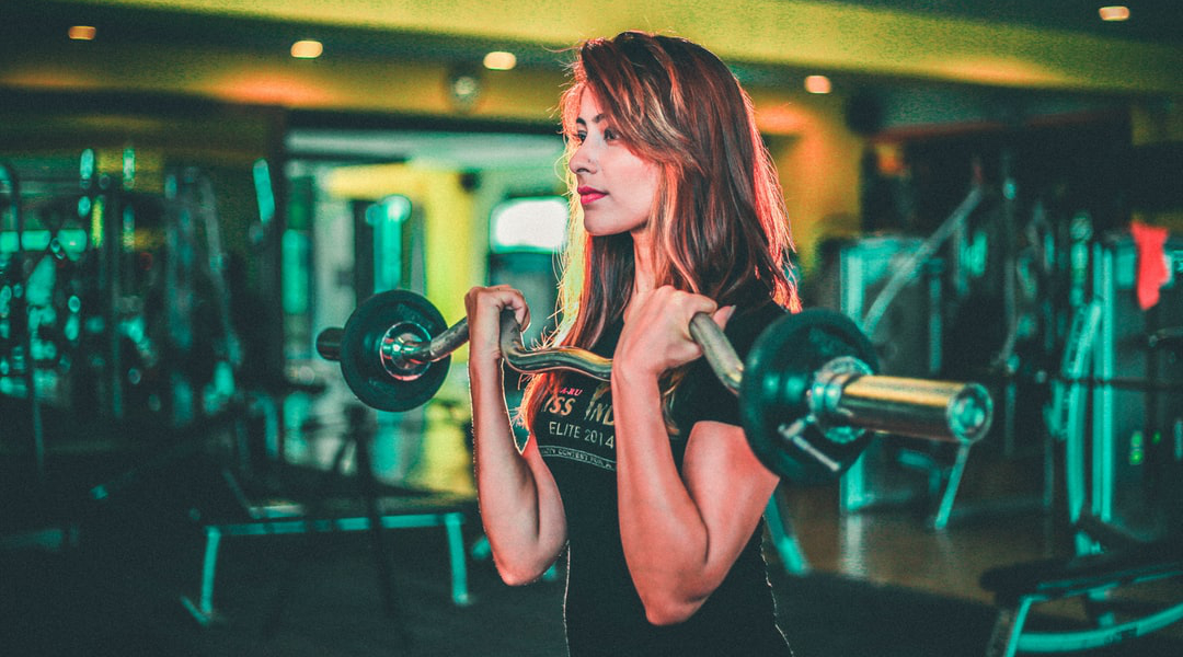 5 Fitness Myths Debunked