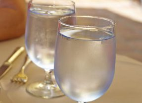 Water's Powerful Effects On Your Health And Weight Loss