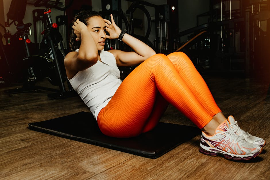 The Real Reason You Skipped Your Workout